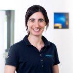 Zulassung Dr. Ilaria Bregolato anstelle Dr. Suger
