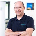 Lebenslauf Dr. med. Anton Radlmayr