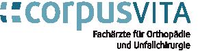 """Orthopädische Praxis im """"Ulmer Praxiszentrum"""" in 89073 Ulm"""