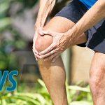 Unfall – Sportverletzung – Sportunfall