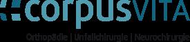 CORPUSVITA.de - Orthopädie | Unfallchirurgie | Neurochirugie | Chiropraktik und Osteopathie (auch Atlaskorrektur) | Akupunktur